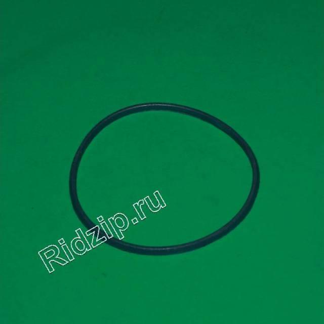 LG MDS62002201 - Уплотнение фильтра конусного к пылесосам LG (ЭлДжи)