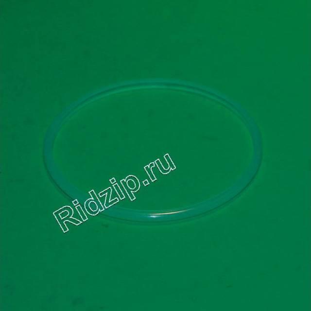 LG MDS62492801 - Уплотнение фильтра конусного к пылесосам LG (ЭлДжи)