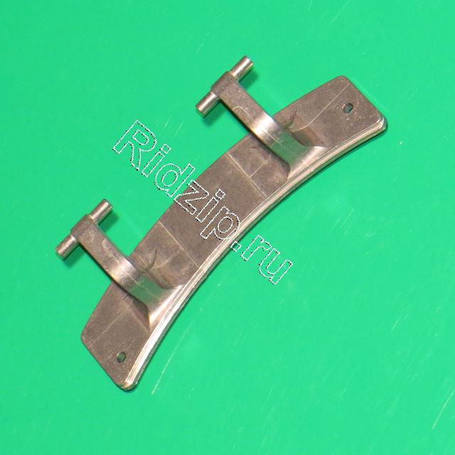 LG MEF62821901 - LG MEF62821901 Петля люка ( код замены MEF62821902 ) к стиральным машинам LG (ЭлДжи)
