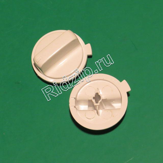 LG MEY61769604 - LG MEY61769604 Ручка регулировки мощности и времени готовки к микроволновым печам, СВЧ LG (ЭлДжи)