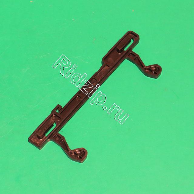 LG MFG61876201 - Крючок двери к микроволновым печам, СВЧ LG (ЭлДжи)