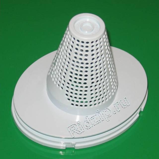 LG MJC61841401 - Фильтр конус к пылесосам LG (ЭлДжи)