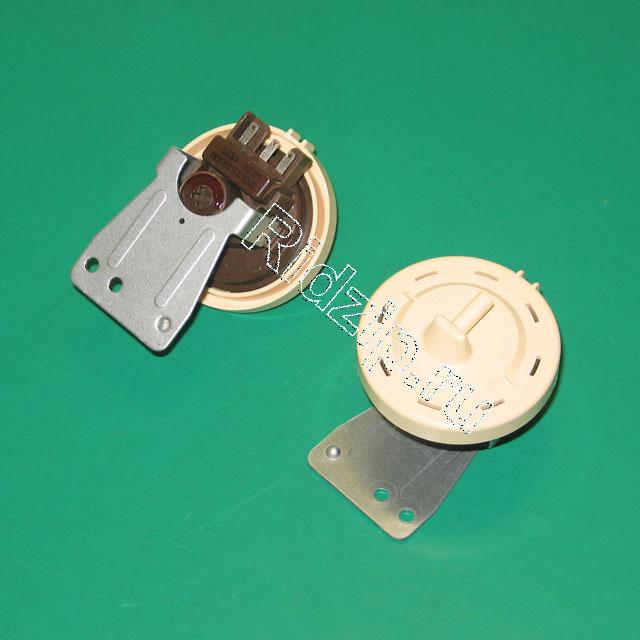 LG 6601ER1006M - Датчик уровня воды ( прессостат ) к стиральным машинам LG (ЭлДжи)