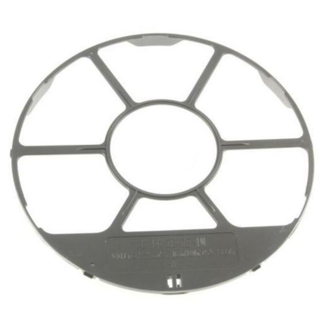 SH LHLD-A099KKFA - Рамка фильтра к воздухоочистителям и увлажнителям Sharp (Шарп)