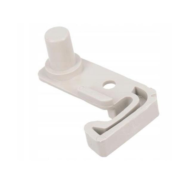 SH LSTPPA084CBFA  - Втулка дуржатель к холодильникам Sharp (Шарп)