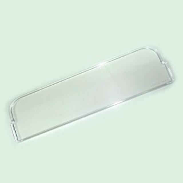 SH LSTYPA044CBFC - Перегородка полки нижнего балкона к холодильникам Sharp (Шарп)