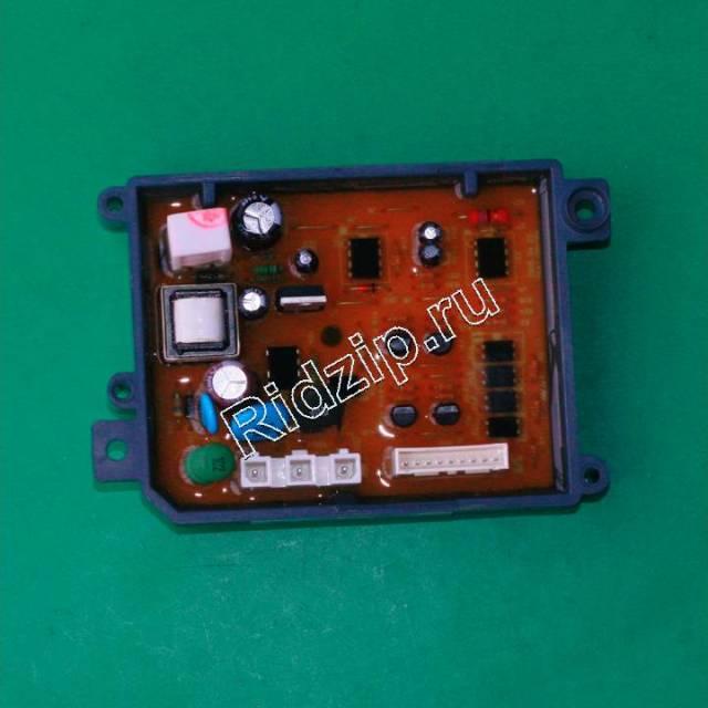 MES-AG4MOD-S0 - Плата управления ( модуль ) к стиральным машинам Samsung (Самсунг)