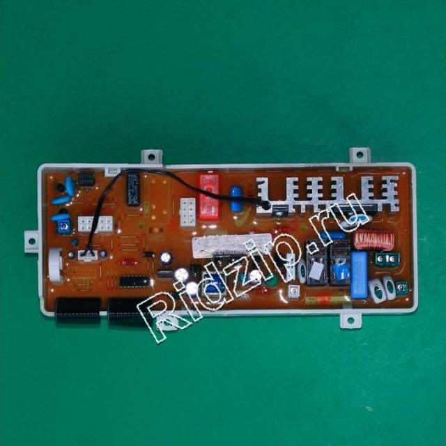 MFS-MDF1NPH-00 - Плата управления ( модуль ) к стиральным машинам Samsung (Самсунг)