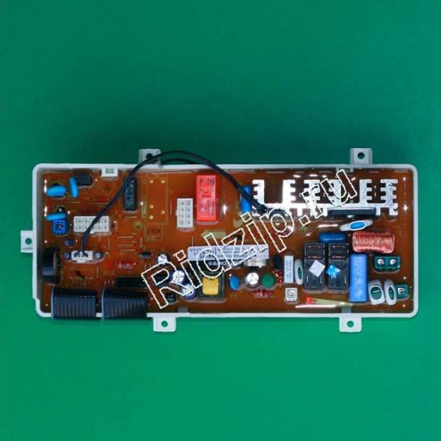 MFS-MDR8NPH-00 - Плата управления ( модуль ) к стиральным машинам Samsung (Самсунг)