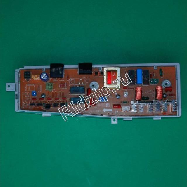 MFS-P6091-00 - Плата управления ( модуль ) к стиральным машинам Samsung (Самсунг)
