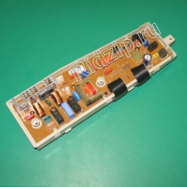 MFS-R1233-00 - Плата управления ( модуль ) к стиральным машинам Samsung (Самсунг)