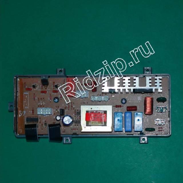 MFS-S821-00 - Плата управления ( модуль ) к стиральным машинам Samsung (Самсунг)