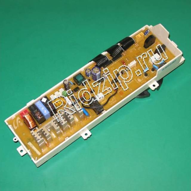 MFS-T2F08NB-00 - Плата управления ( модуль ) к стиральным машинам Samsung (Самсунг)