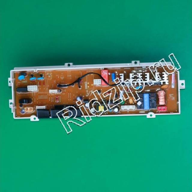 MFS-TDR12AB-01 - Плата управления ( модуль ) к стиральным машинам Samsung (Самсунг)