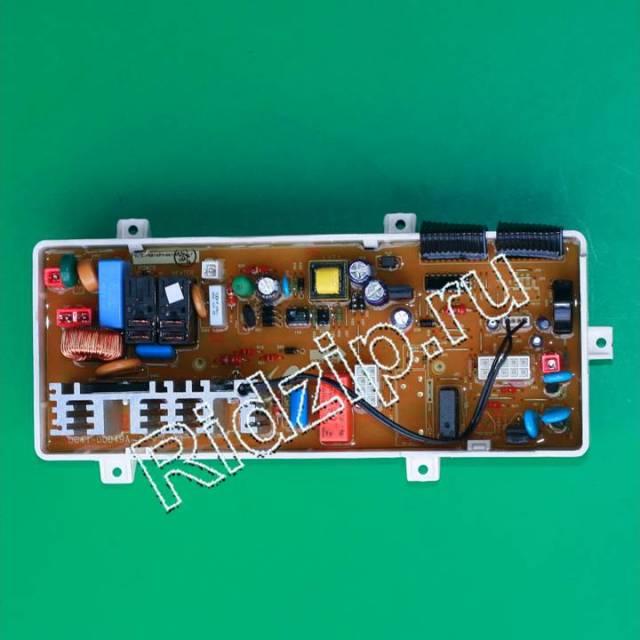 MFS-TRB1NPH-00 - Плата управления ( модуль ) к стиральным машинам Samsung (Самсунг)
