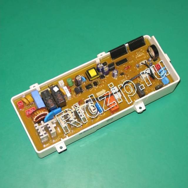 MFS-TRS8NPH-00 - Плата управления ( модуль ) к стиральным машинам Samsung (Самсунг)