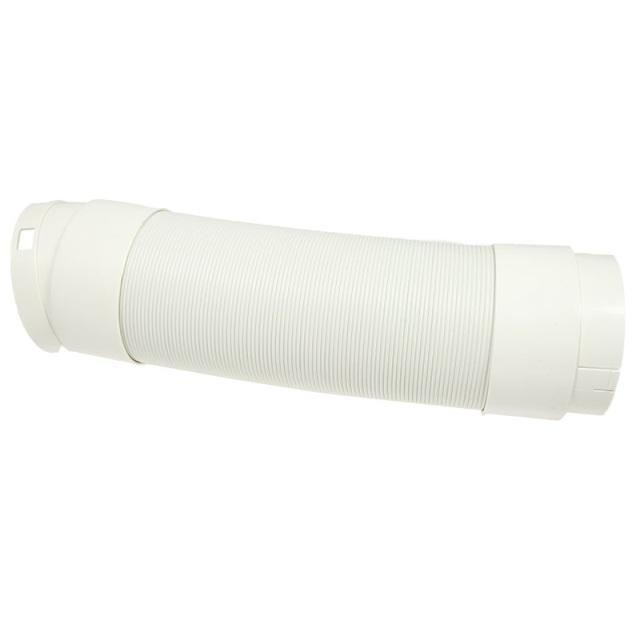 DL NE1131 - Труба гофрированная к кондиционерам DeLonghi (ДеЛонги)