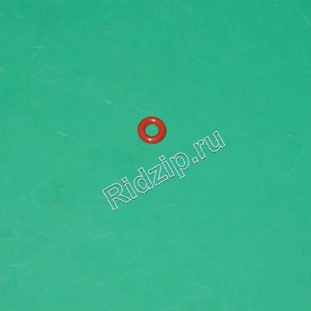 NI 001565 - Прокладка кольцо 005.28x1.78 к кофеваркам и кофемашинам Nivona (Нивона)
