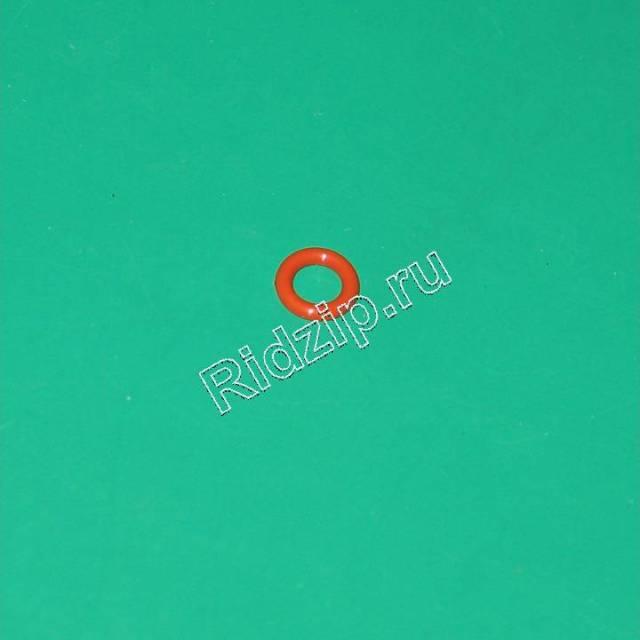NI 0028749 - Прокладка O-Ring 005.70 x 1.90 к кофеваркам и кофемашинам Nivona (Нивона)