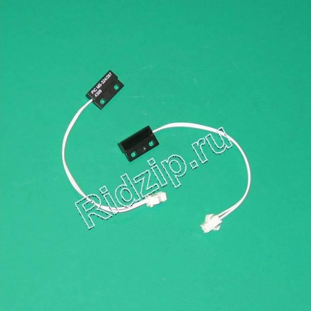 NI 0037539 - Сенсор PIC MS-324/267 4309 к кофеваркам и кофемашинам Nivona (Нивона)