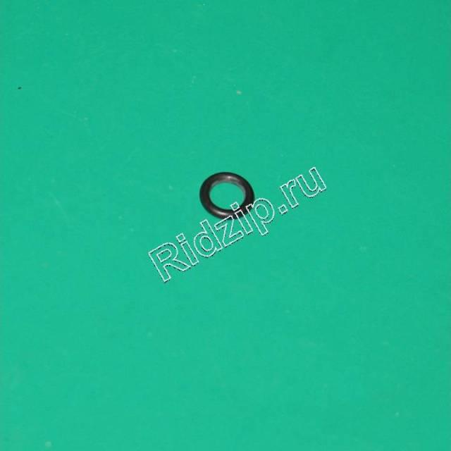 NI 0043216 - Пркладка O-Ring 005.00x1.50 к кофеваркам и кофемашинам Nivona (Нивона)