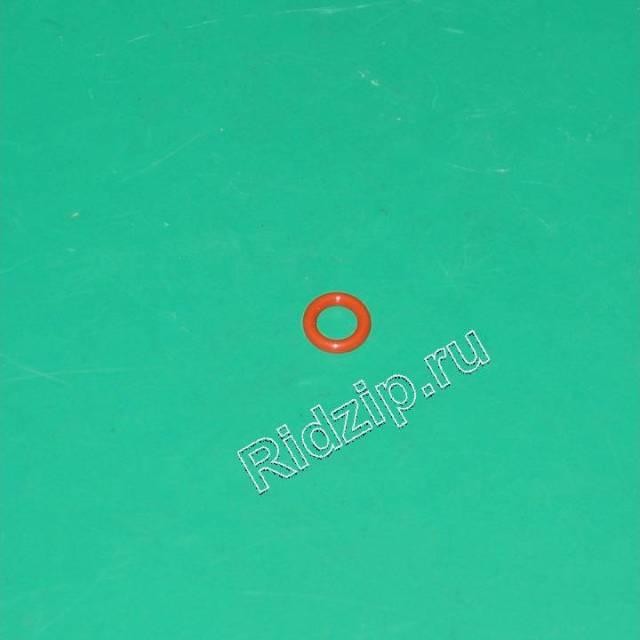 NI 0053961 - Кольцо уплотнительное O-Ring 005.70x1.90 к кофеваркам и кофемашинам Nivona (Нивона)