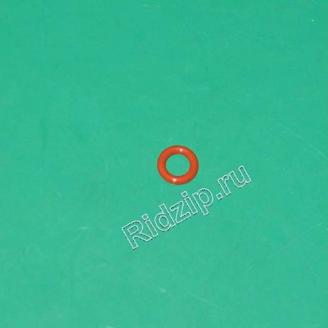 NI 026549 - Прокладка кольцо 005,50x2.00 к кофеваркам и кофемашинам Nivona (Нивона)
