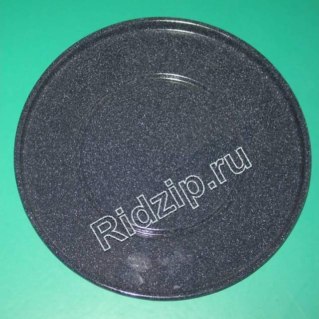 SH NTNT-A092WRH0 - Тарелка ( поддон - блюдо ) метал 325мм. к микроволновым печам, СВЧ Sharp (Шарп)