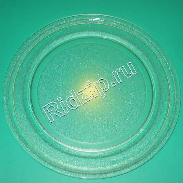 SH NTNT-A095WRE0 - Тарелка ( поддон - блюдо ) 360мм без крепления к микроволновым печам, СВЧ Sharp (Шарп)