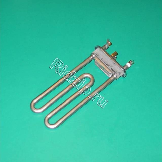 OAC094715 - Нагревательный элемент ( ТЭН ) 1700w с отверстием для датчика к стиральным машинам Indesit, Ariston (Индезит, Аристон)