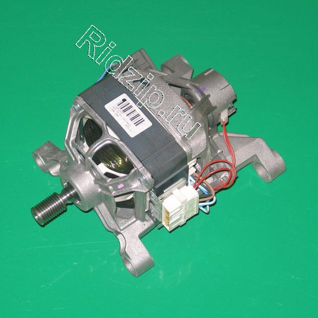 OAC145039 - Мотор СМА CES.1000/40L P38 D19 к стиральным машинам Indesit, Ariston (Индезит, Аристон)