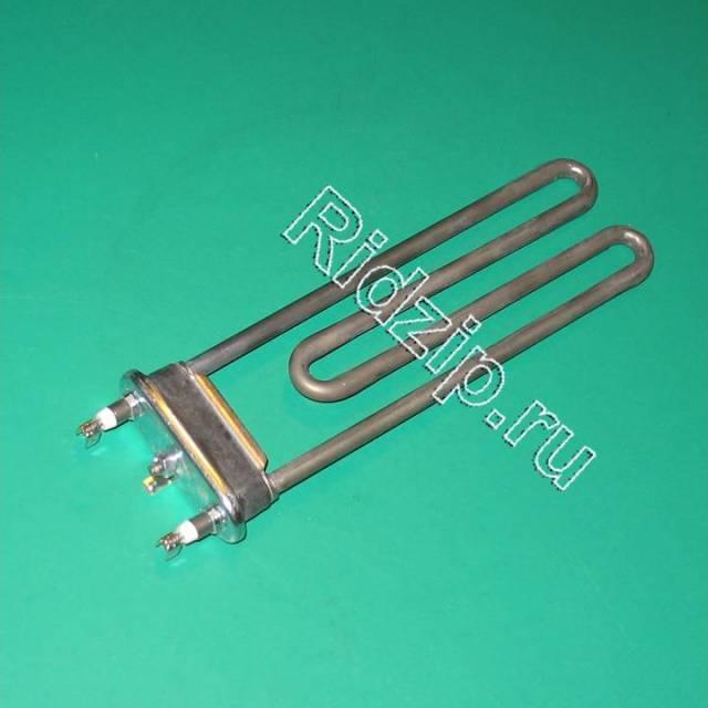 OAC275764 - Нагревательный элемент ( ТЭН ) 1950W к стиральным машинам Indesit, Ariston (Индезит, Аристон)