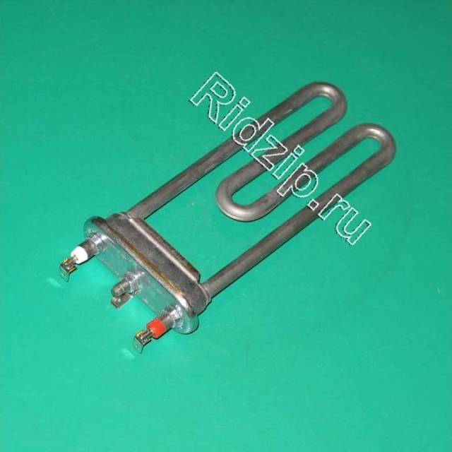 OAC275765 - Нагревательный элемент ( ТЭН ) 1900W к стиральным машинам Indesit, Ariston (Индезит, Аристон)