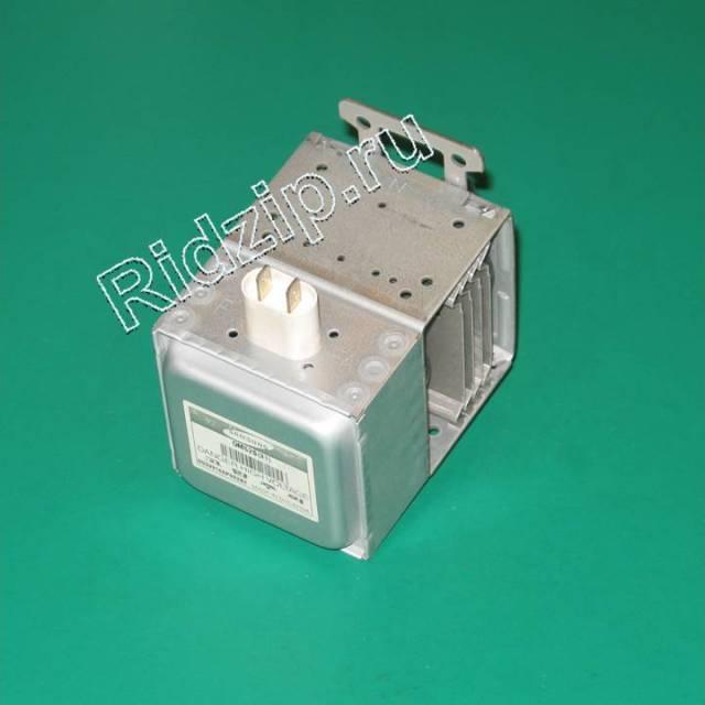 OM52S(31) - Магнетрон к микроволновым печам, СВЧ Samsung (Самсунг)