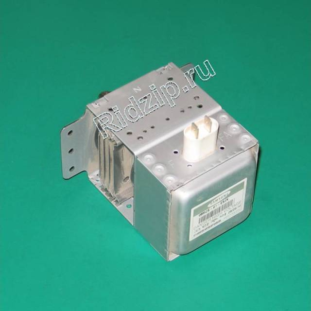OM52S(61) - Магнетрон к микроволновым печам, СВЧ Samsung (Самсунг)