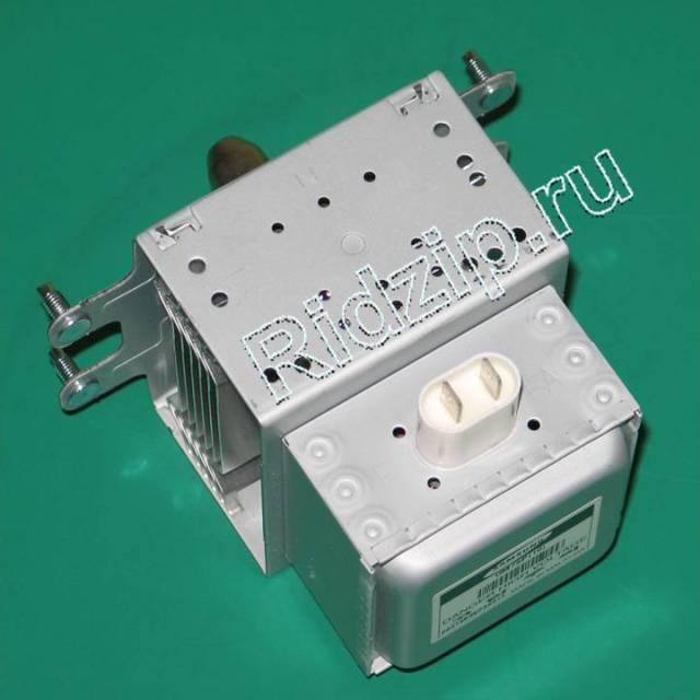 OM75P(10) - Магнетрон к микроволновым печам, СВЧ Samsung (Самсунг)