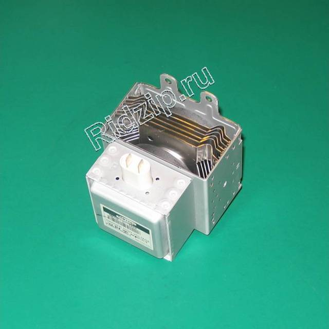 OM75P(21) - Магнетрон к микроволновым печам, СВЧ Samsung (Самсунг)