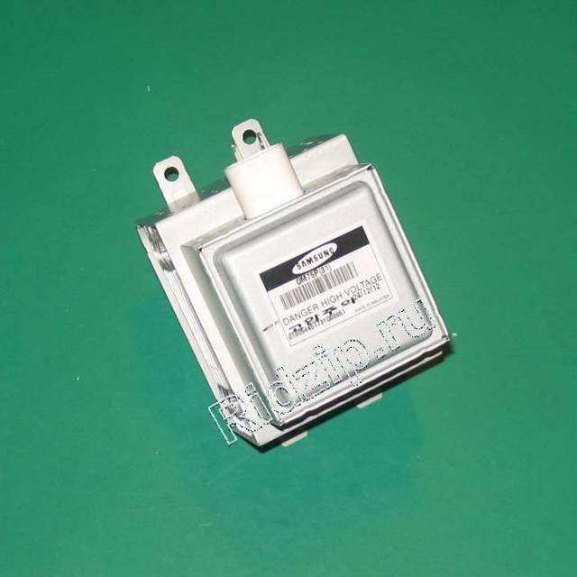 OM75P(31) - Магнетрон к микроволновым печам, СВЧ Samsung (Самсунг)