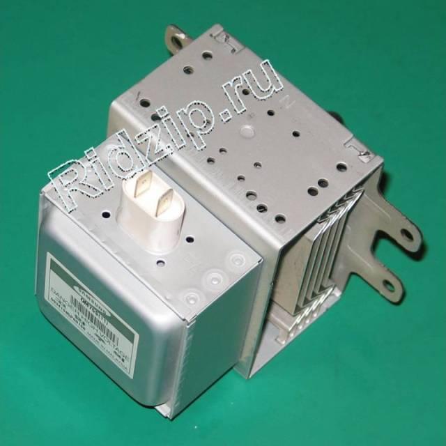 OM75S(11) - Магнетрон к микроволновым печам, СВЧ Samsung (Самсунг)