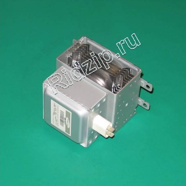OM75S(31) - Магнетрон к микроволновым печам, СВЧ Samsung (Самсунг)