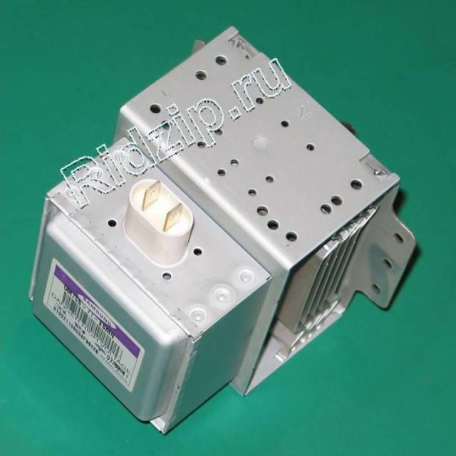 OM75S(71) - Магнетрон к микроволновым печам, СВЧ Samsung (Самсунг)