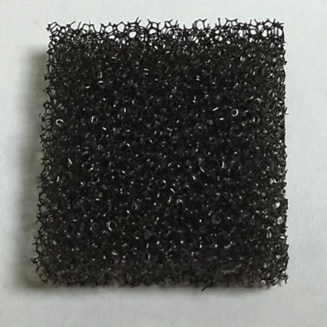 SH PFIL-A154KKEZ - Фильтр к воздухоочистителям и увлажнителям Sharp (Шарп)