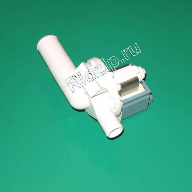 PMP007AD - Насос с улиткой ( помпа ) к стиральным машинам Разных фирм (Разных фирм)