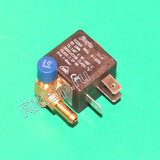 PS 292202199016 - PS 292202199016 Клапан электромагнитный парогенератора ( замены 423901710901  423901710902 ) к утюгам Philips, Saeco (Филипс, Саеко)