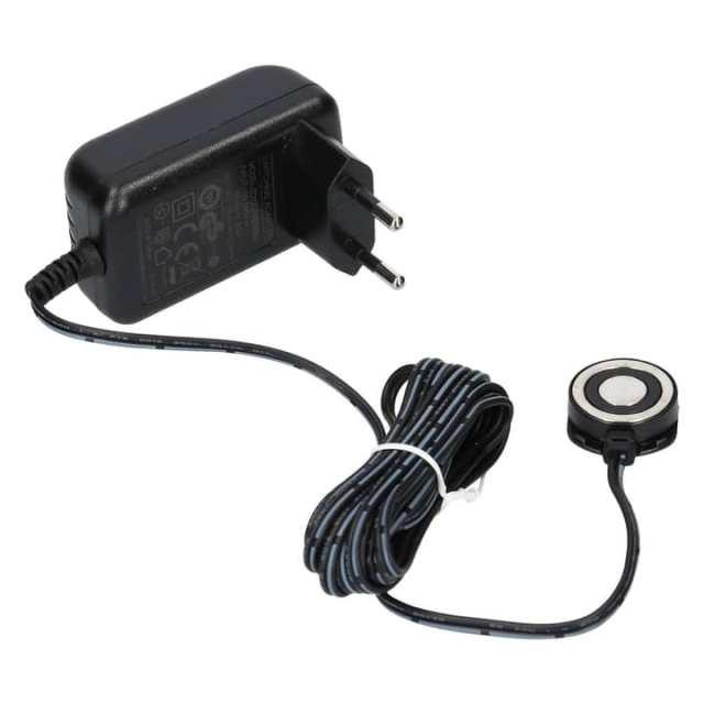 PS 300000517611 - PS 300000517611 Адаптер сетевой к пылесосам Philips (Филипс)