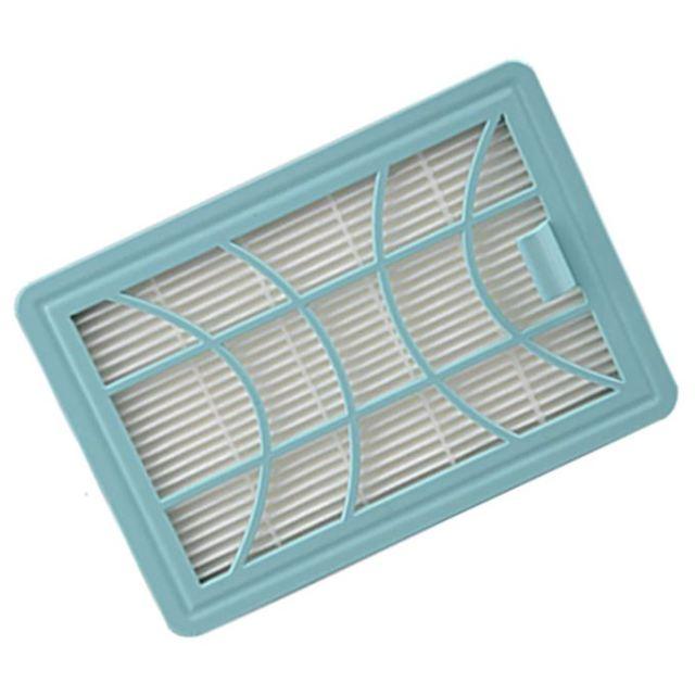 PS 300001018621 - PS 300001018621 EPA-фильтр воздушный выходной к пылесосам Philips (Филипс)
