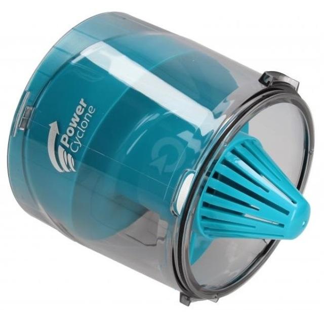 PS 300001574681 - Контейнер фильтра к пылесосам Philips (Филипс)