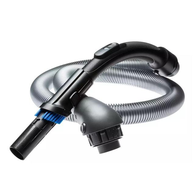 PS 300001760311 - Шланг CP0714/01 к пылесосам Philips (Филипс)