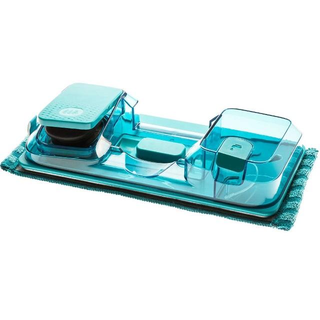 PS 300002489131 - PS 300002489131 Насадка для влажной уборки к пылесосам Philips (Филипс)