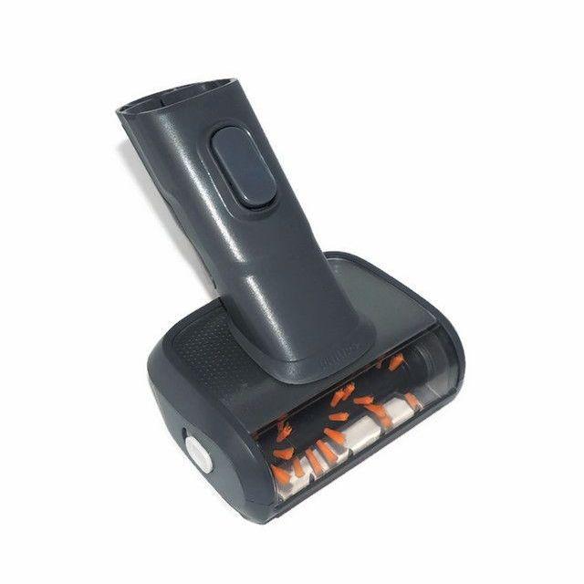 PS 300003587101 - Щётка-мини-насадка Turbo к пылесосам Philips (Филипс)
